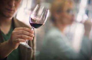 Spain has a selection of some of the world's best wines. We can book a private wine tasting session for you.